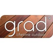 Franchise GRAD™ LIFETIME OUTDOOR