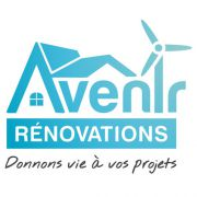 Franchise AVENIR RENOVATIONS