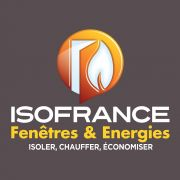 Franchise ISOFRANCE FENETRES & ENERGIES