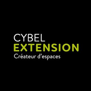 Franchise CYBEL EXTENSION