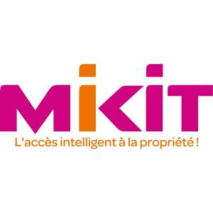 Franchise MIKIT