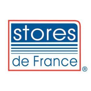 Le rseau stores de france au salon virtuel des franchises for Salon virtuel de la franchise